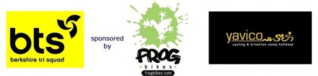 BTS Sponsorship Logo