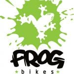 FROG-Logo-376-K+Web-828x1024