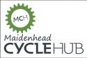 MCH-Logo-e1455137032589