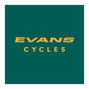 Evans Cycle