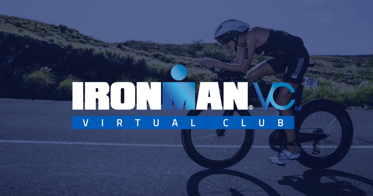 IronMan VC
